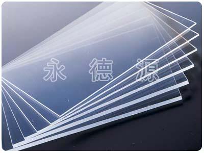 天津有机玻璃,天津有机玻璃价格,首选知名厂家永德源,天津有机玻璃批发