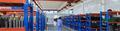 泰兴市液压元件厂吴文兰