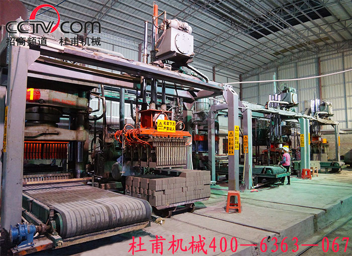 面粉摞包机、叠包机生产设备,国内一流的码垛机生产商