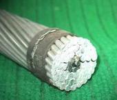 远东电缆 铝合金芯铝绞线(GB/T 1179)