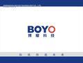 郑州博耀科技有限企业