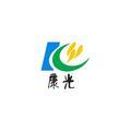 安平县康光丝网制品有限企业
