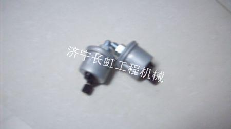 现货热销  山推 原厂 SD22机油压力传感器