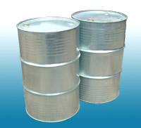 批发工业棕榈油,棕榈油价格