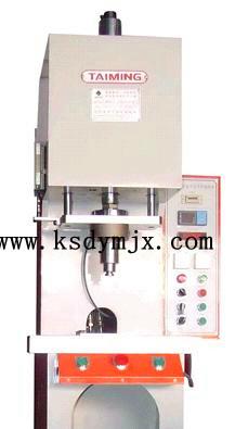小型油压机,小型油压机型号