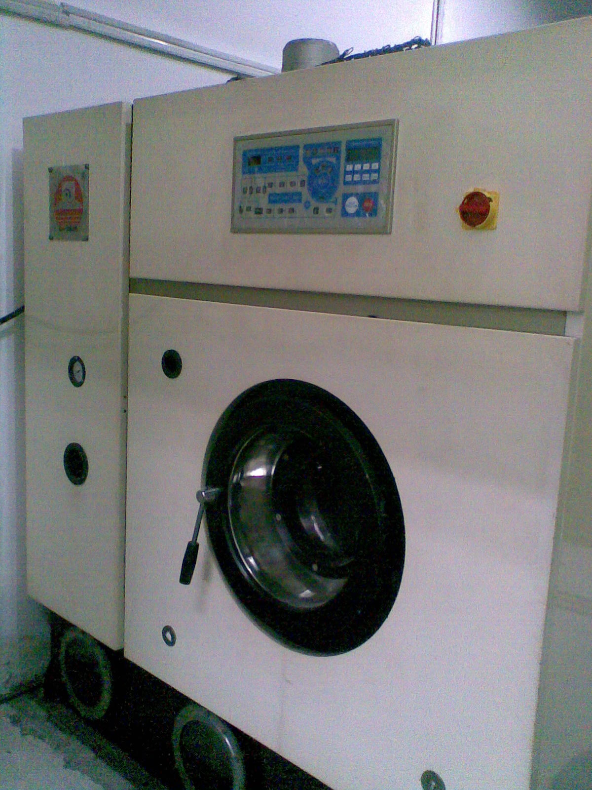 专业销售维修二手干洗机,干洗店全套设备,水洗机等全套设备等各种干洗