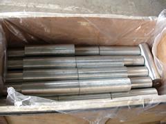 Zn99.995锌条_价格|上海锌铝合金棒_批发|锌块_供应商