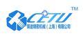 策途精密机械(上海)有限企业