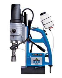 澳宝进口磁力钻 原装进口 高效安全