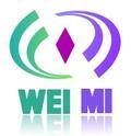 上海韦米机电设备有限公司