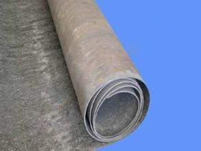 优质石棉橡胶板