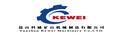 盐山科威矿山机械制造有限企业