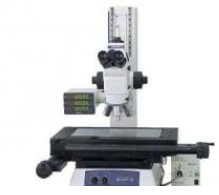 苏州显微镜,工具显微镜TM-505 /TM-510