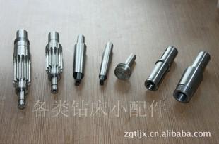 求质机械专业制造MT4锥度接杆 钻床接杆