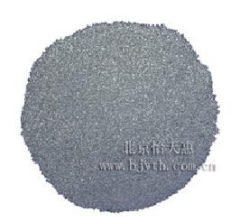 供应焊材用铝镁合金粉,铬粉,锰粉