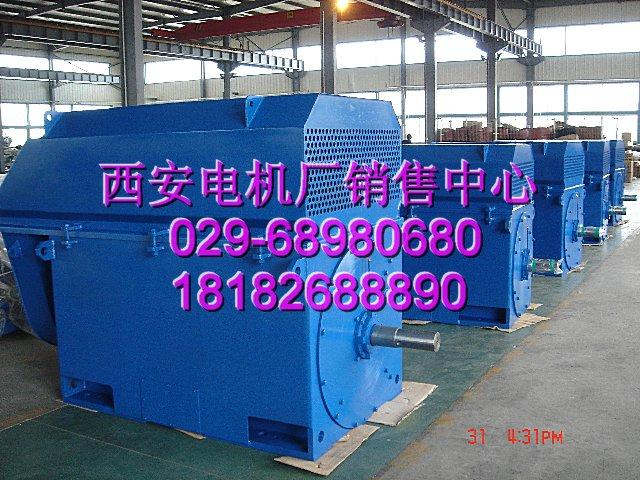 哪里有高压电机销售 Y5003-4 710KW 西玛电机厂