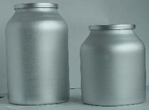 湖北透明质酸钠生产厂家