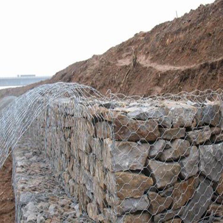 石笼网价格,石笼网报价,石笼网厂