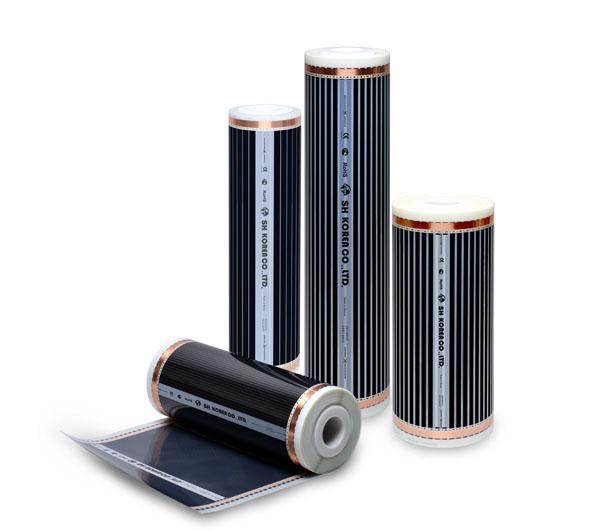 超导暖气片厂家 山东超导暖气片 超导暖气片多少钱