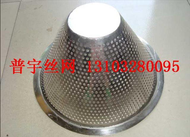 笼型过滤器|国标不锈钢笼型过滤器| DN25—DN800笼型过滤器