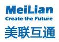 北京美联互通科技有限企业