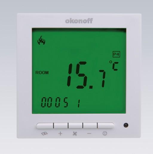 柯耐弗S603pw、PE地暖专用分水器