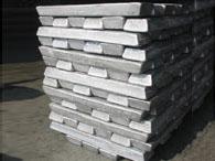 金属镁供应商 镁锭价格 出售闻喜1#镁锭  镁合金