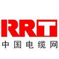 百孚光缆(上海)有限公司电商1部
