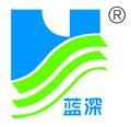 山西蓝深泵业销售有限公司