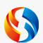 上海菁園科技有限公司