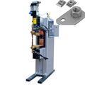 毕卡焊接设备上海有限企业