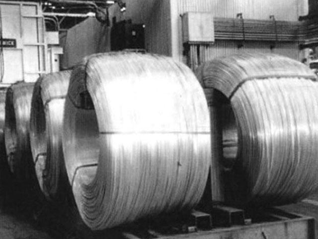 直销锦州铝合金线/耐腐蚀铝合金线,进口5052铝合金线厂家