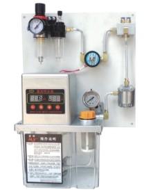 油脂润滑泵/黄油泵/电动泵/稀油泵/喷雾泵/手动注油器/佛山油泵