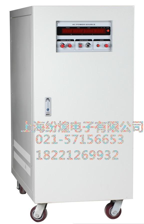 工厂促销SBW-30KVA稳压器电压不稳专用380V稳压器厂家