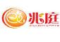 上海兆庭五金机械有限企业