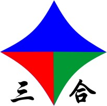 上海三合机电冷焊机有限企业