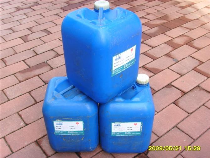 珠海化工厂 环保助焊剂 洗板水 异丙醇 抹机水 天那水 丙酮水