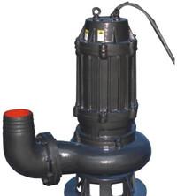 潜水排污泵  WQ