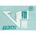 北京猎雕起重机械有限公司