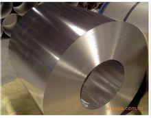 上海进口矽钢片50H270+硅钢片50H270-50H270