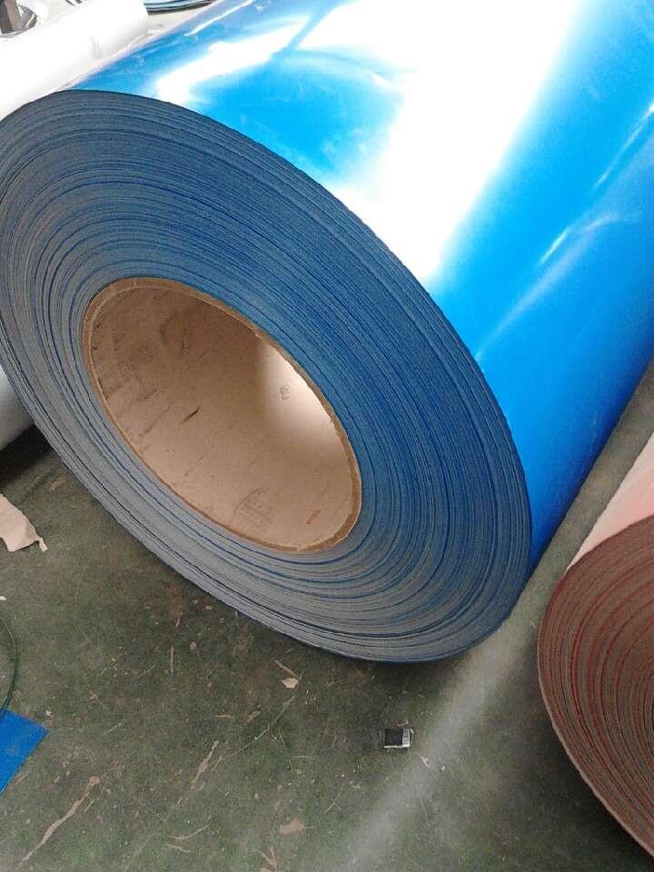 彩涂卷的价格,彩涂卷生产厂家,沈阳彩涂卷的价格,甘肃彩涂卷的价格
