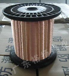低氧铜丝厂家 非标铜丝 非标铜丝批发