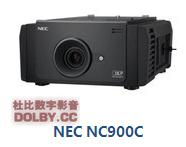 放映机NEC900c供应