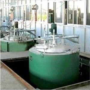 河南厂家超低价格供应优质井式电阻炉设备 日月星