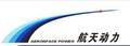 江苏航天动力机电有限公司