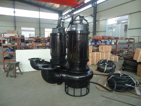 新疆白银矿业指定耐磨砂石泵 限购