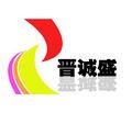河南豫工机械有限企业
