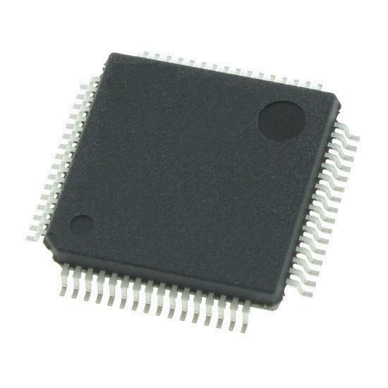 MAX9259GCB/V+T