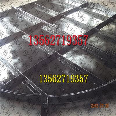 山西斜风井防爆门 斜风井防爆门的价格  斜风井的重量