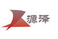 南京源泽工业设备有限企业(沈阳办事处)